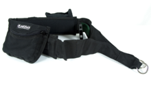 Dog Trekking Belt